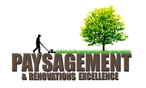 Paysagement & Renovation Excellence